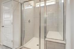 216 Iron Rail - Master Bathroom 3