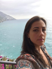Italy Nikki.jpg