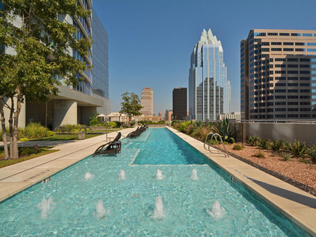 Affordability and Inventory Continue to Impact Austin Market  - July 2019