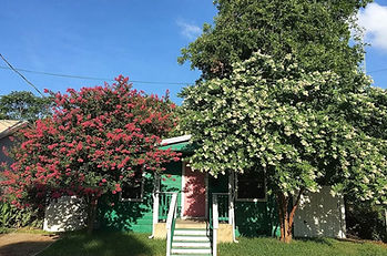 1208 Chestnut Ave - FOR SALE