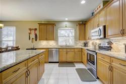8908 Rustic Cove - Kitchen 4