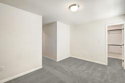 216 Iron Rail - Bedroom 2