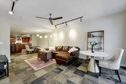 1812 West #306 - Open Floorpan