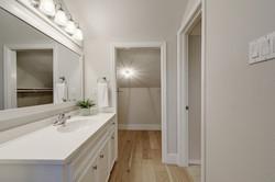 1500 Woodlawn - Master Bathroom 2
