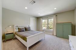 Oak Creek Drive - Bedroom 3