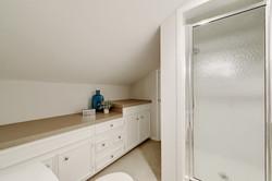1500 Woodlawn - Master Bathroom 4