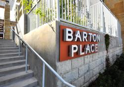 1600 Barton Springs Rd Unit-large-014-20