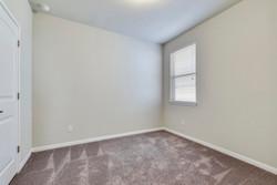 291 Diamond Point - Bedroom 2