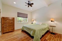 604 Mary - Bedroom