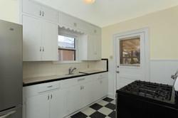 1207 Casey Kitchen