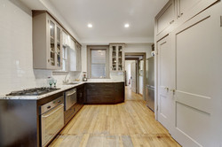 604 Mary - Updated Kitchen 2