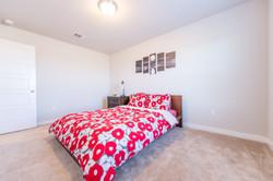 5313 Gooding - Bedroom 2