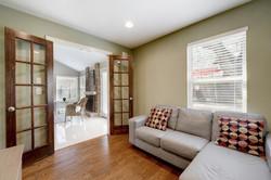 4601 Oak Creek - Secondary Living 2