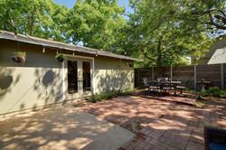 2300 Lear Lane - Backyard 3