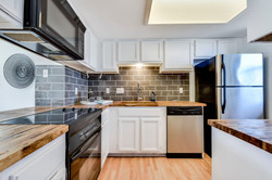 1135 Barton Hills - Kitchen 3