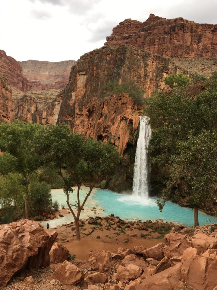 Best Waterfall Trip Havasupai.jpg