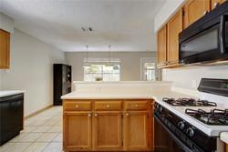 13805 Lothian - Kitchen 5