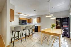 13805 Lothian - Kitchen