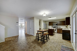 12308 Kelton | Kitchen 2