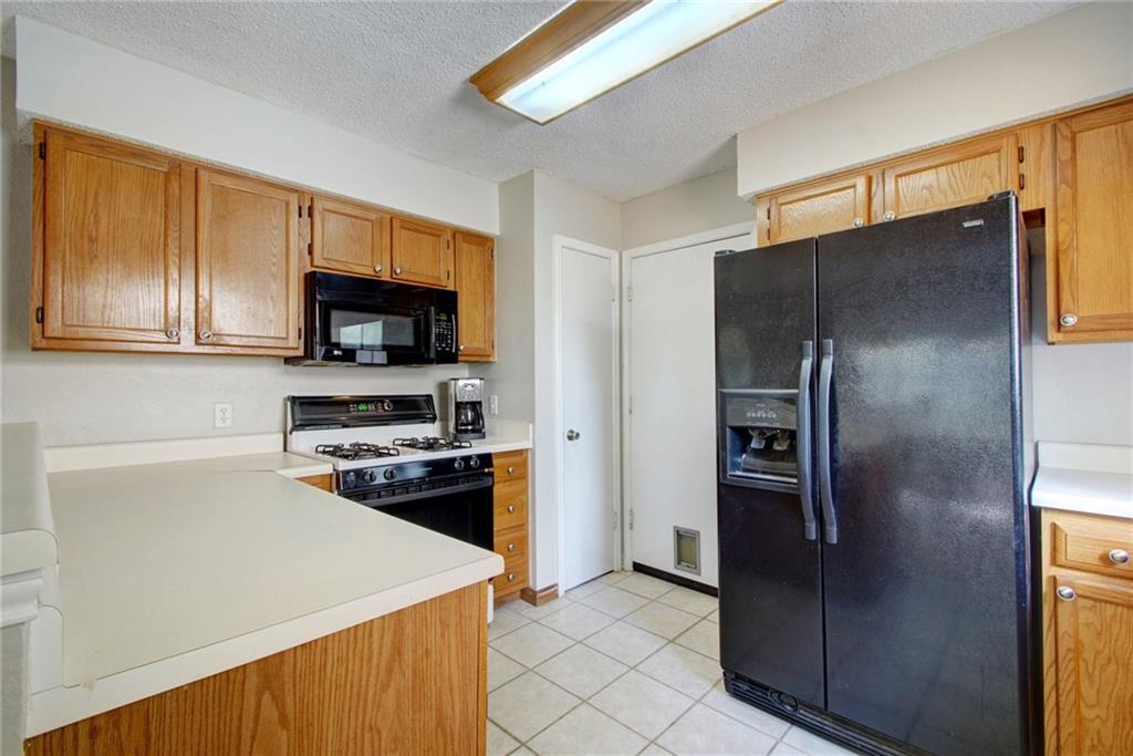 13805 Lothian - Kitchen 4