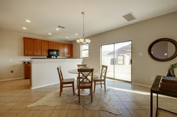 14401 Lake Victor - Eat In Kitchen