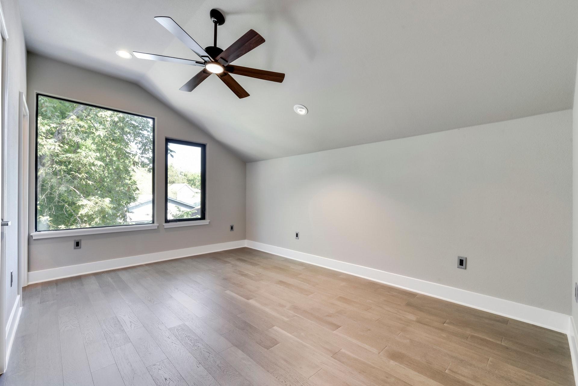 2900 Gonzales Street- Bedroom 3