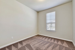 291 Diamond Point - Bedroom 3