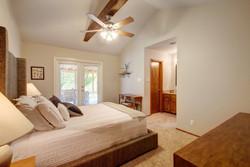 209 Hickok - Master Bedroom