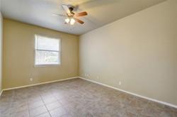 8908 Rustic Cove - Bedroom 3