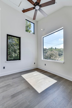 2900 Gonzales Street - Bedroom 1