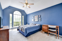 11100 Amesite - Upstairs Bedroom 2