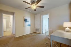 14401 Lake Victor - Upstairs Living