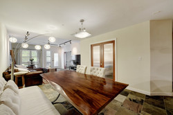 1812 West #306 - Dining Room