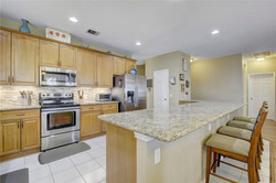 8908 Rustic Cove - Kitchen 2
