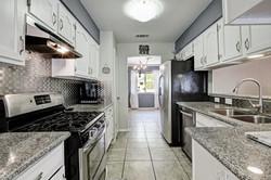 2300 Lear Lane - Kitchen & Dining