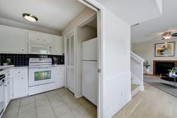 1500 Woodlawn - Kitchen 3