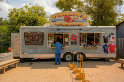South 1st - Torchy's Tacos