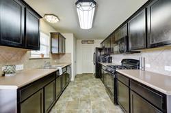 216 Wildcat - Kitchen 2