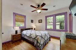604 Mary - Masterbedroom