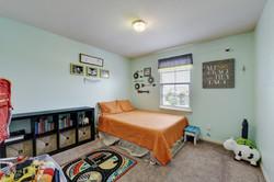 216 Wildcat - Bedroom 2