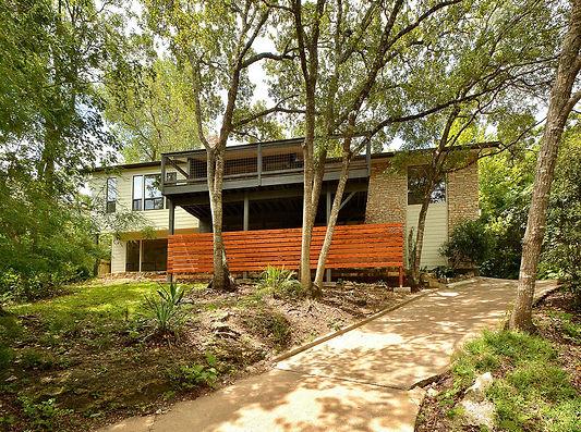 3607 Lucas | Real Estate | Austin Home Girls Real Estate