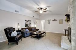 2300 Lear Lane - Family Room 2
