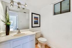 1135 Barton Hills - Bathroom 2