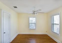 1207 Casey Bedroom 1
