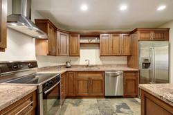 1812 West #306 - Kitchen 2