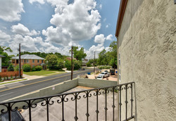 1500 Woodlawn - View