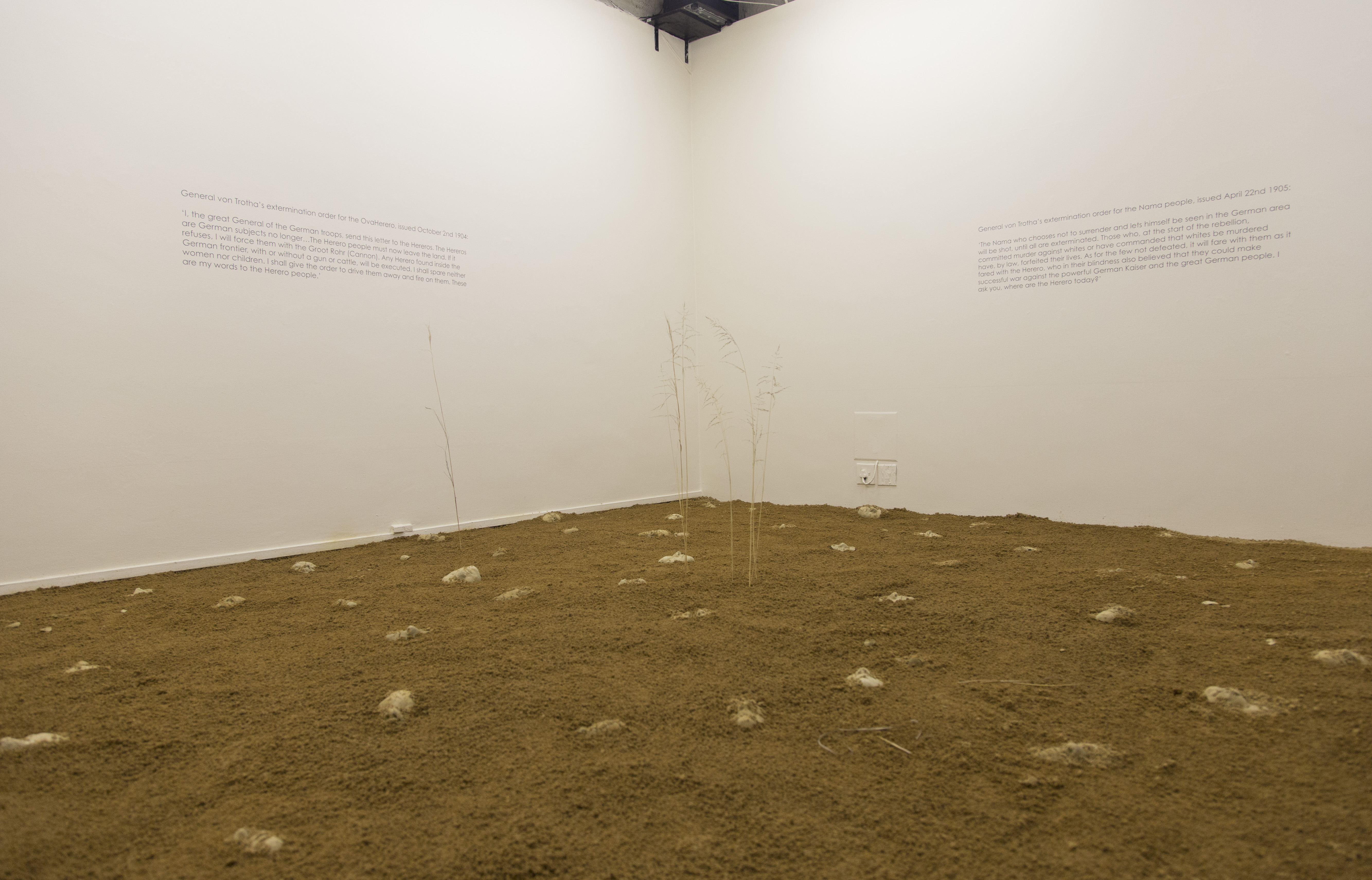 Unearthing_Exhibition_Opening_008.jpg