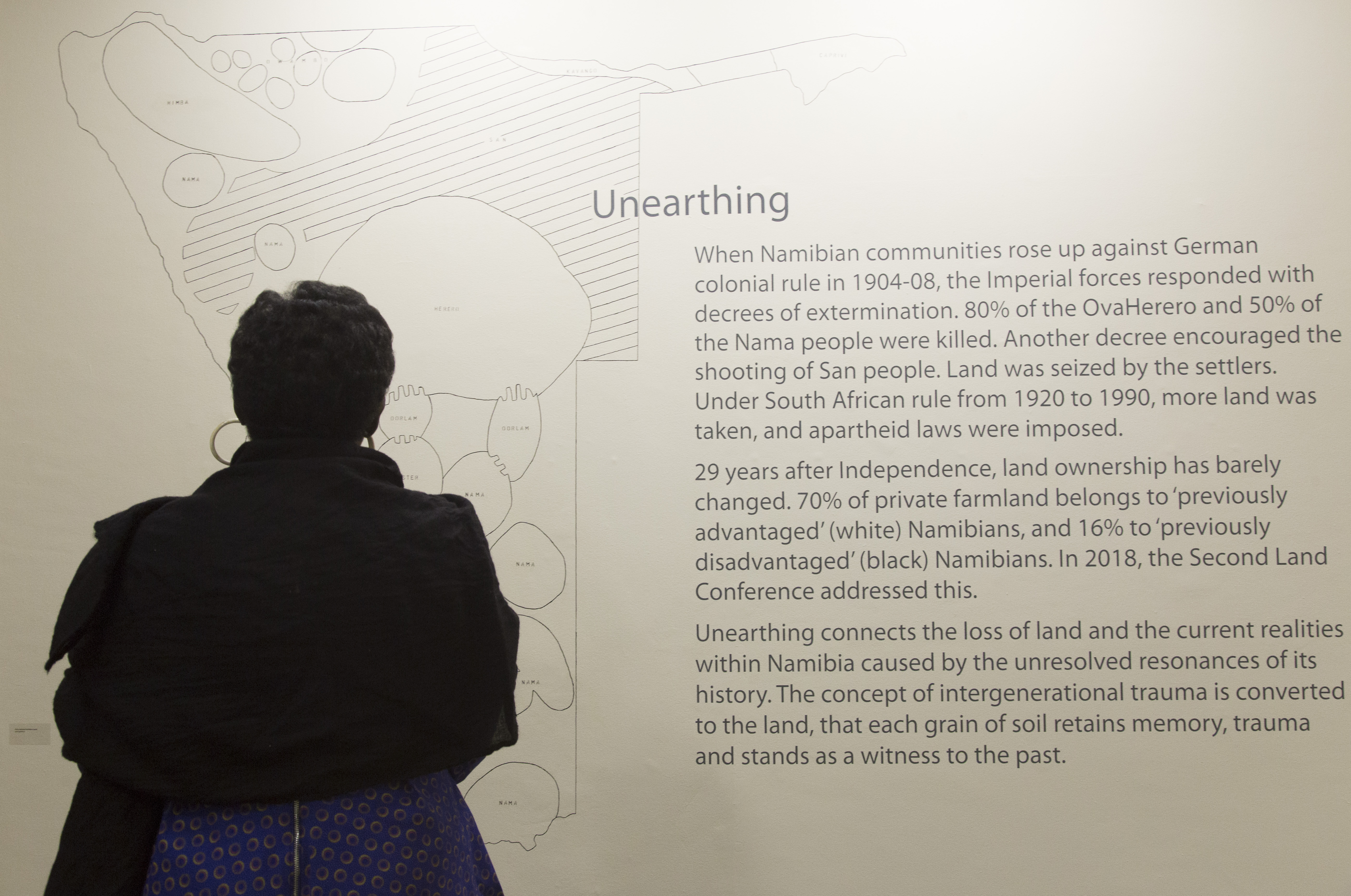 Unearthing_Exhibition_Opening_059.jpg