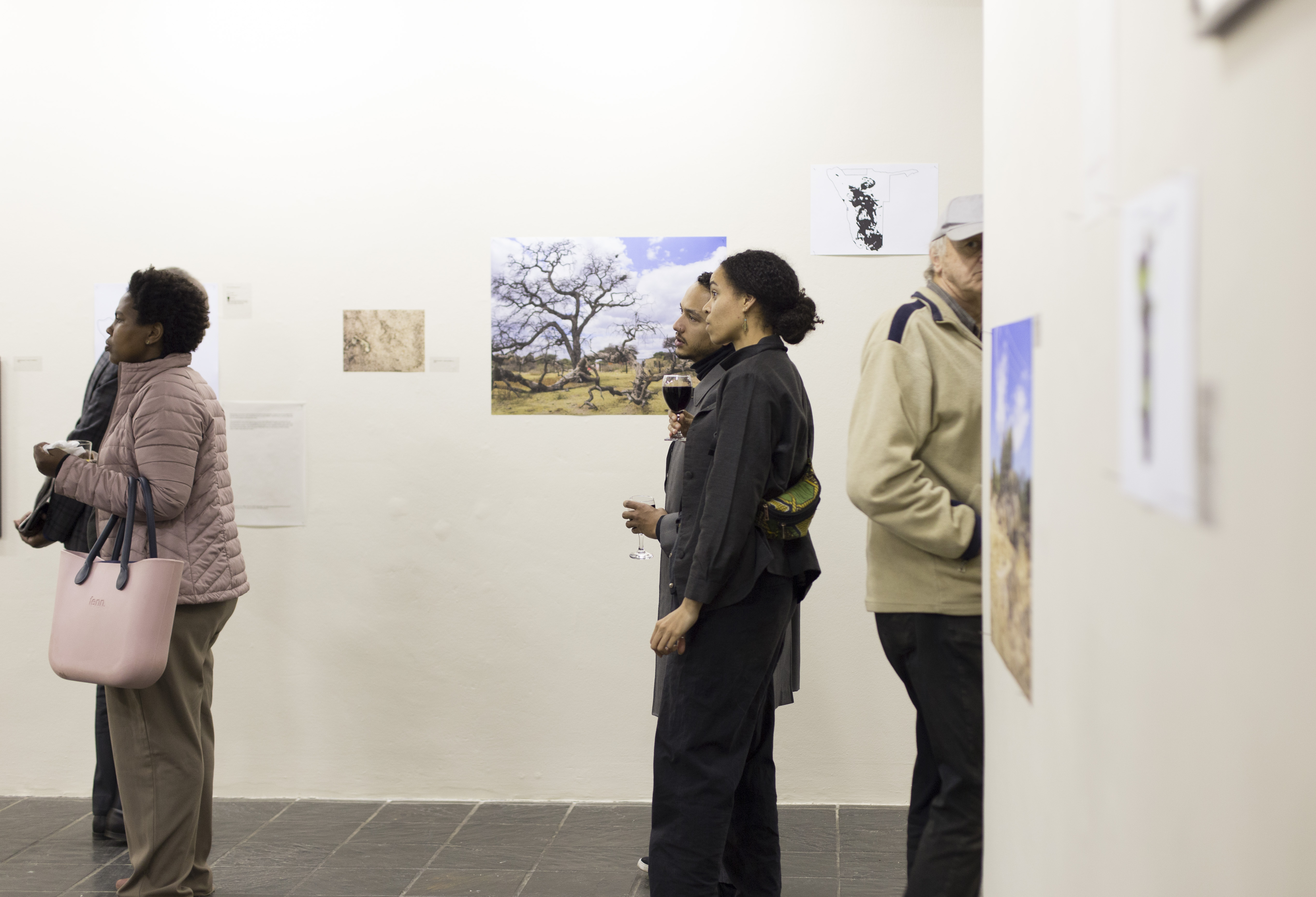 Unearthing_Exhibition_Opening_001.jpg