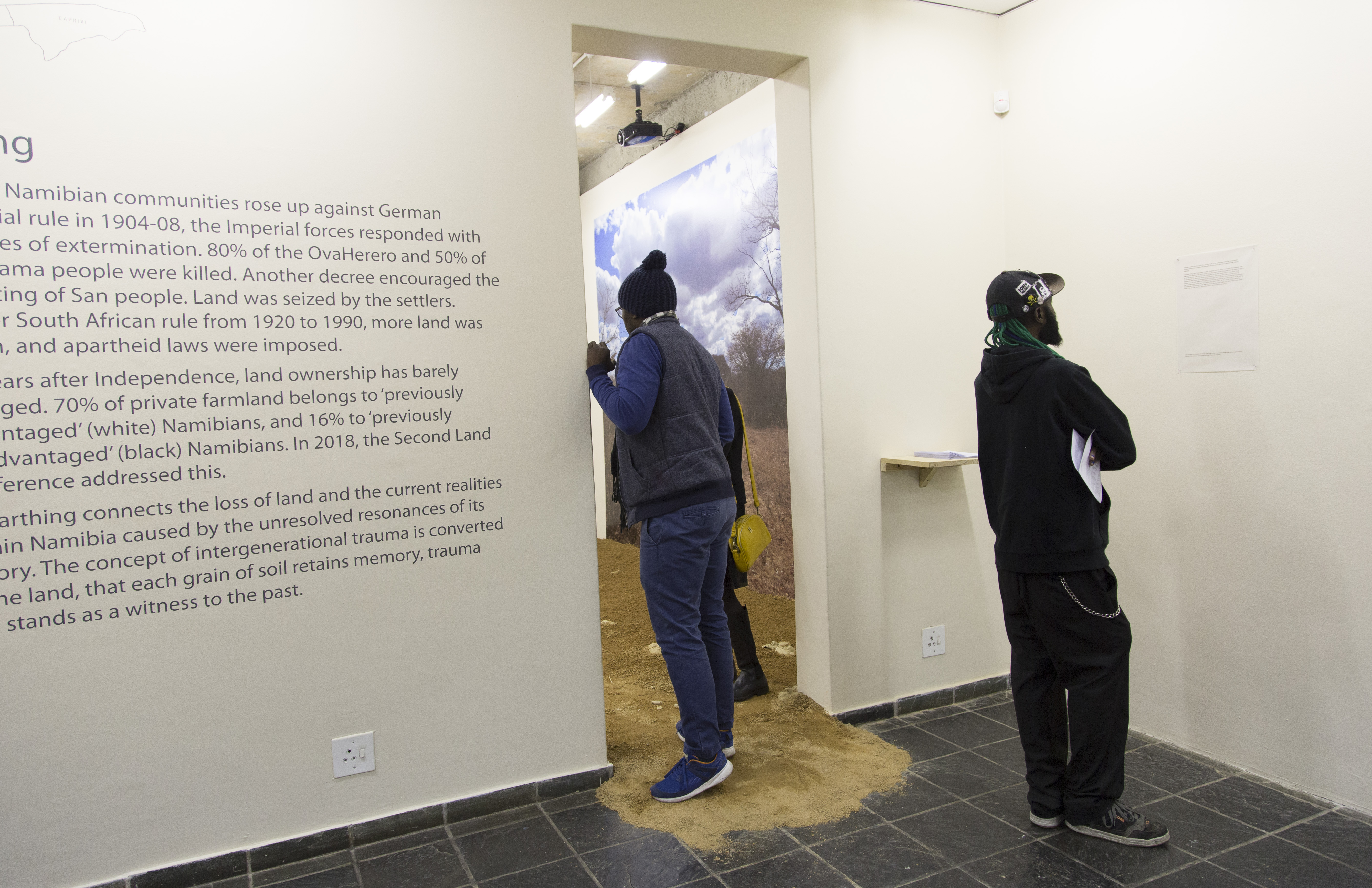 Unearthing_Exhibition_Opening_010.jpg